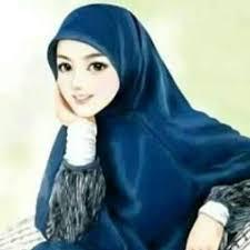 بالصور صور بنات محجبات , اجمل صورة لاجمل بنت محجبة 1884 2