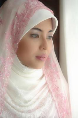 بالصور صور بنات محجبات , اجمل صورة لاجمل بنت محجبة 1884 3
