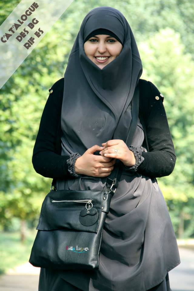 بالصور صور بنات محجبات , اجمل صورة لاجمل بنت محجبة 1884 6