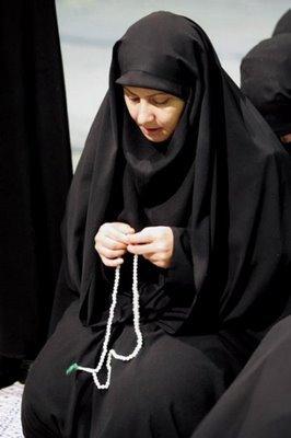 بالصور صور بنات محجبات , اجمل صورة لاجمل بنت محجبة 1884 7