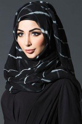 بالصور صور بنات محجبات , اجمل صورة لاجمل بنت محجبة 1884 8