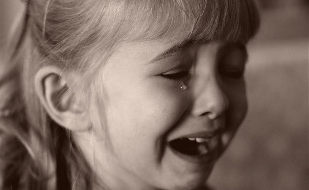 صوره صور اطفال حزينه , صورة طفل بيعيط