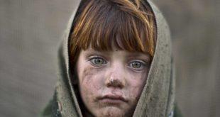 صور اطفال حزينه , صورة طفل بيعيط