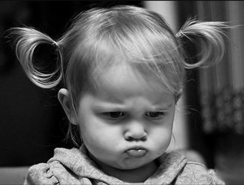 بالصور صور اطفال حزينه , صورة طفل بيعيط