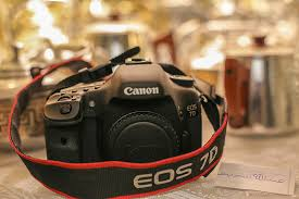 بالصور صور كاميرا , صوره مختلفه عن الكاميرات 1909 1