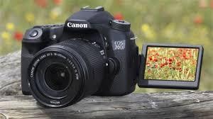 بالصور صور كاميرا , صوره مختلفه عن الكاميرات 1909 3