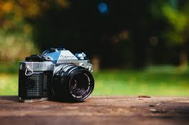 بالصور صور كاميرا , صوره مختلفه عن الكاميرات 1909 4