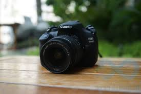بالصور صور كاميرا , صوره مختلفه عن الكاميرات 1909 5