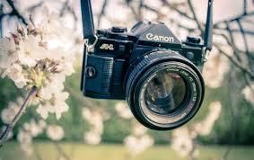 بالصور صور كاميرا , صوره مختلفه عن الكاميرات 1909 8