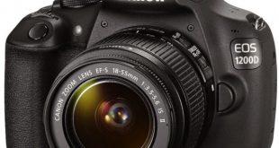 صور كاميرا , صوره مختلفه عن الكاميرات