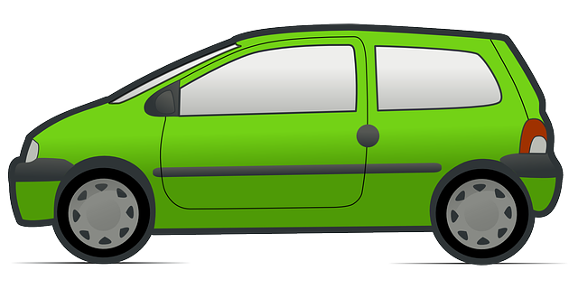 Image Result For Cartoon Car Animated Gif