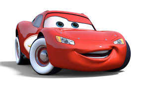 صور سيارات كرتون , صوره سياره اطفال