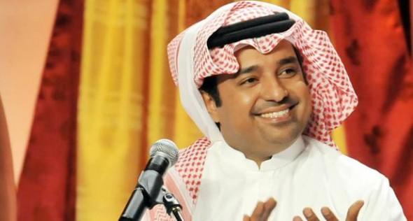 صوره صور راشد الماجد , اجمل صورة للفنان السعودي الرائع