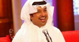 صور راشد الماجد , اجمل صورة للفنان السعودي الرائع