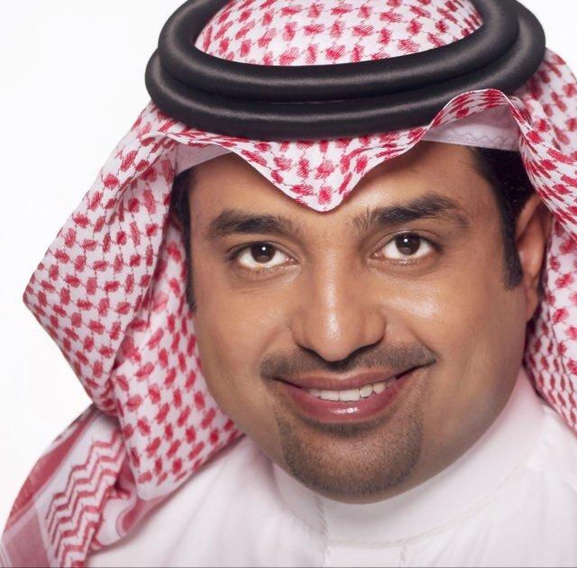 بالصور صور راشد الماجد , اجمل صورة للفنان السعودي الرائع