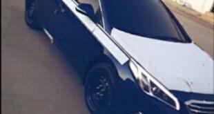 صور سيارات هجوله , احدث سياره 2020