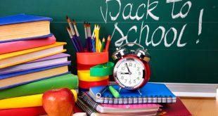 صور عن المدرسه , اجمل الصور المضحكة عن رجوع المدارس