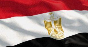 صور علم مصر , اجمل خلفيات ورمزيات لكل المصريين