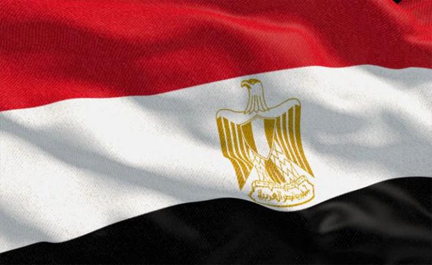 صورة صور علم مصر , اجمل خلفيات ورمزيات لكل المصريين