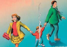 بالصور صور عن الطلاق , خطور الطلاق على الزوجين 1947 4