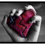 صور قلبي حزين , صور حزينه للغايه