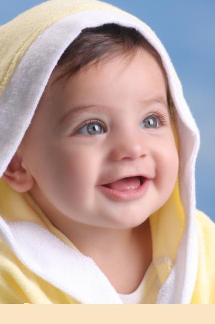 صوره صور اولاد , اجمل صور الصبيان