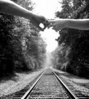 صوره صور رومانسيه حزينه , اجمل صورة حب حزن