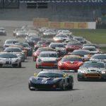 صور سباق سيارات , اجمل صورة سيارة سبق
