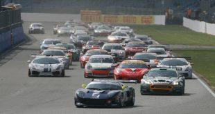 بالصور صور سباق سيارات , اجمل صورة سيارة سبق 1976 11 310x165