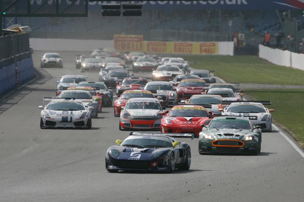 صوره صور سباق سيارات , اجمل صورة سيارة سبق