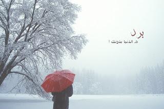 صور صور عن الشتاء , افضل خلفيات شتويه