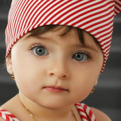 بالصور صور بنت جميله , صورة اجمل بنوتة 2000 5