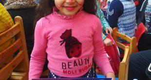 صورة صور بنت جميله , صورة اجمل بنوتة