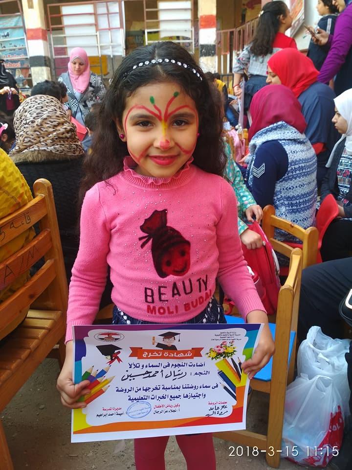 صور صور بنت جميله , صورة اجمل بنوتة
