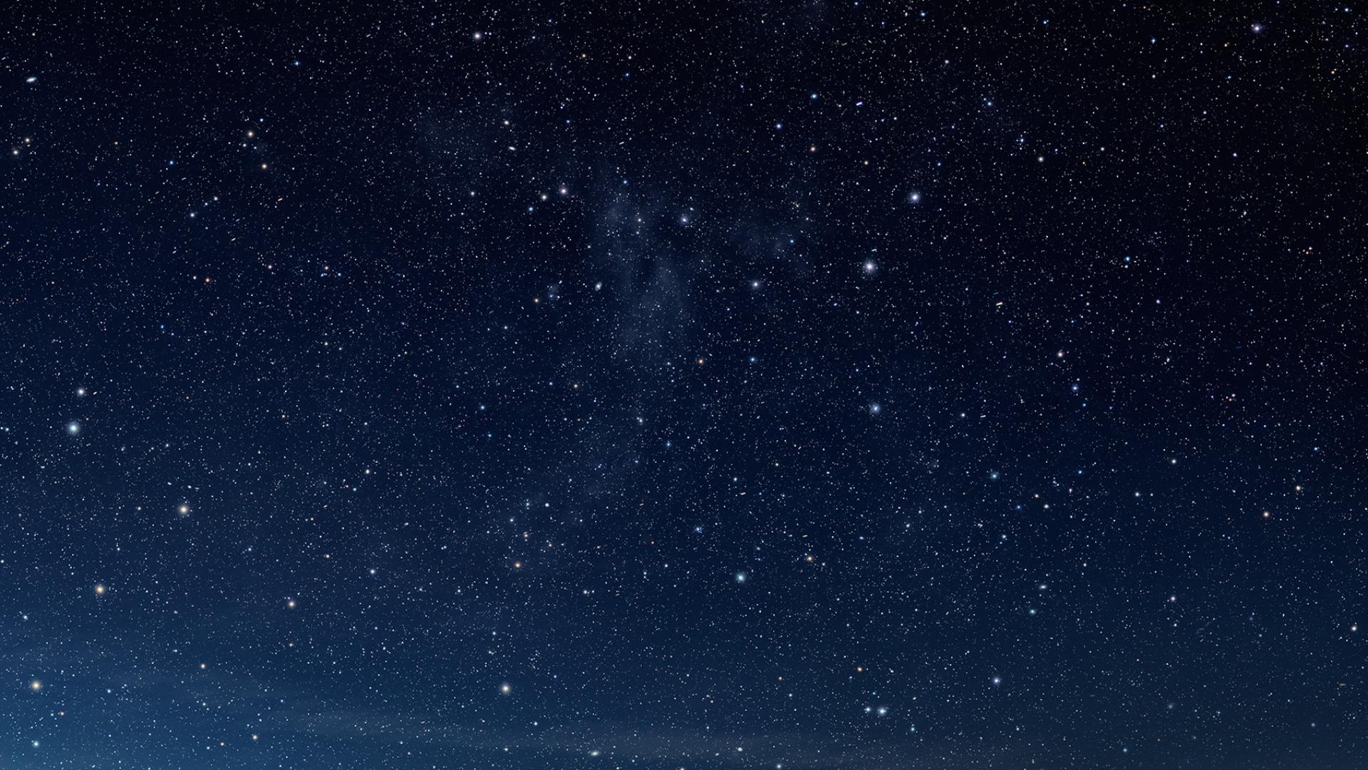 صور صور نجوم , اجمل تصاميم للنجوم