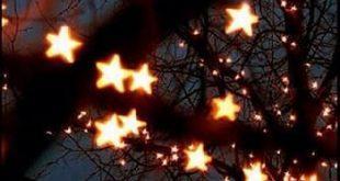 صور نجوم , اجمل تصاميم للنجوم