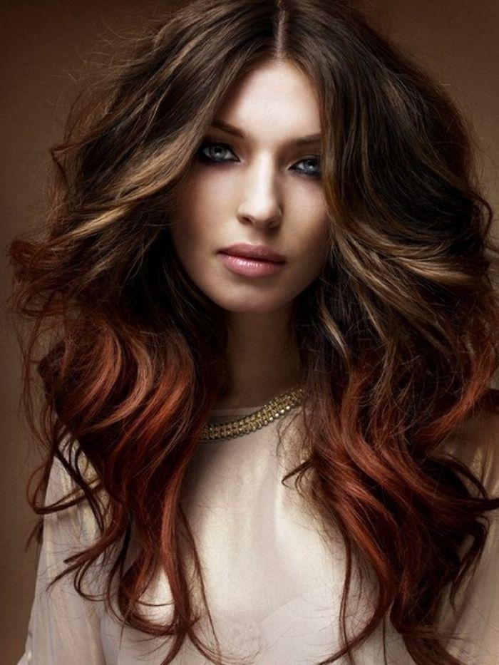 بالصور موديلات قصات شعر , تسريحات للشعر الطويل والقصير 2022 7