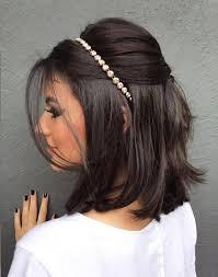 بالصور قصات شعر جديده , تسريحات للشعر القصير والطويل 2023 6
