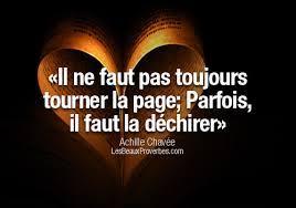 صوره امثال بالفرنسية , اقوال وحكم بالفرنسية