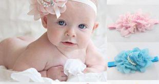 بالصور اكسسوارات شعر للبنات الصغار , توك للبنوتة اخر شياكة 2074 10 310x165