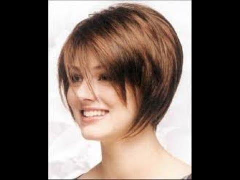 بالصور شعر قصير جدا , قصات وتسريحات للشعر القصير 2116 7