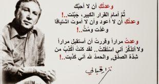 صوره شعر رومانسي مصري , ابيات شعرية حب باللهجة المصرية