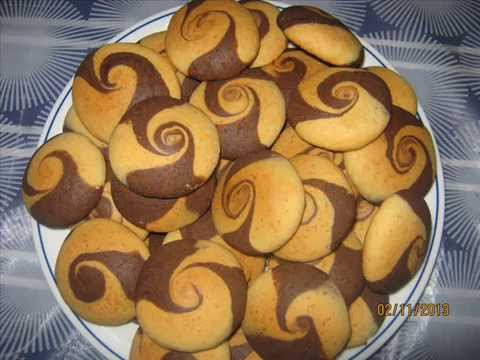 بالصور حلويات سهلة التحضير حلويات سهلة وبسيطة , حلوى بمكونات من المنزل 2134 1