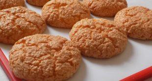 حلويات سهلة التحضير حلويات سهلة وبسيطة , حلوى بمكونات من المنزل