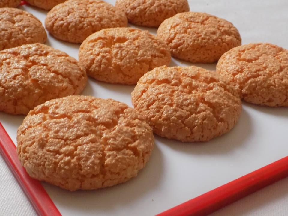 بالصور حلويات سهلة التحضير حلويات سهلة وبسيطة , حلوى بمكونات من المنزل 2134