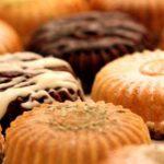 وصفات حلويات العيد , طريقة البسكويت والمعمول والكحك