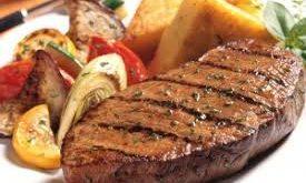 صوره طريقة عمل اللحمة المشوية , اسهل الطرق لشوي اللحم
