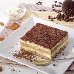 طريقة عمل التراميسو , احلي الحلويات العربيه