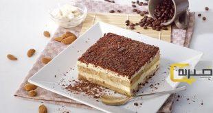 بالصور طريقة عمل التراميسو , احلي الحلويات العربيه 2204 2 310x165