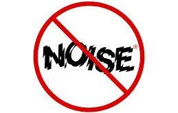 بالصور بحث عن الضوضاء , معلومات عن الضوضاء 2232 2 259x165